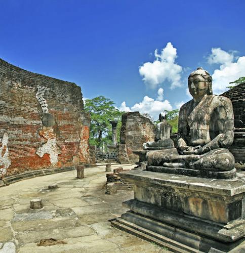 Sri-Lanka-TourismSri-Lanka-Tourism