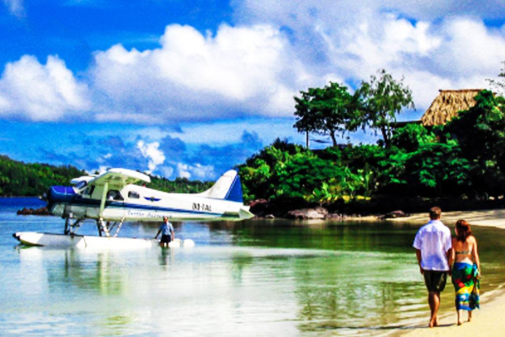 Sri-Lanka-Tourism