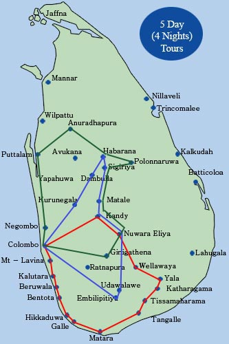 Sri-Lanka-Tourism